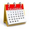 Calendar Nextcloud Ğ1.lu