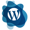 Logo formations WordPress