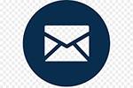 Client mail Nextcloud Ğ1.lu
