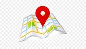 Maps Nextcloud Ğ1.lu