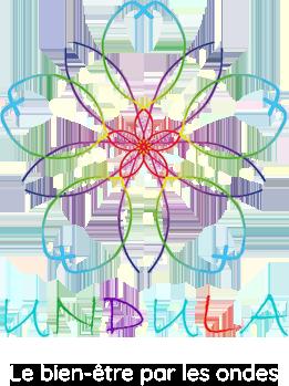 Logo Undula Relaxation à St-Jean Toulouse