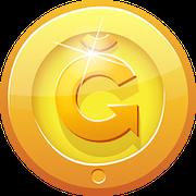 Logo Ğ1 monnaie libre